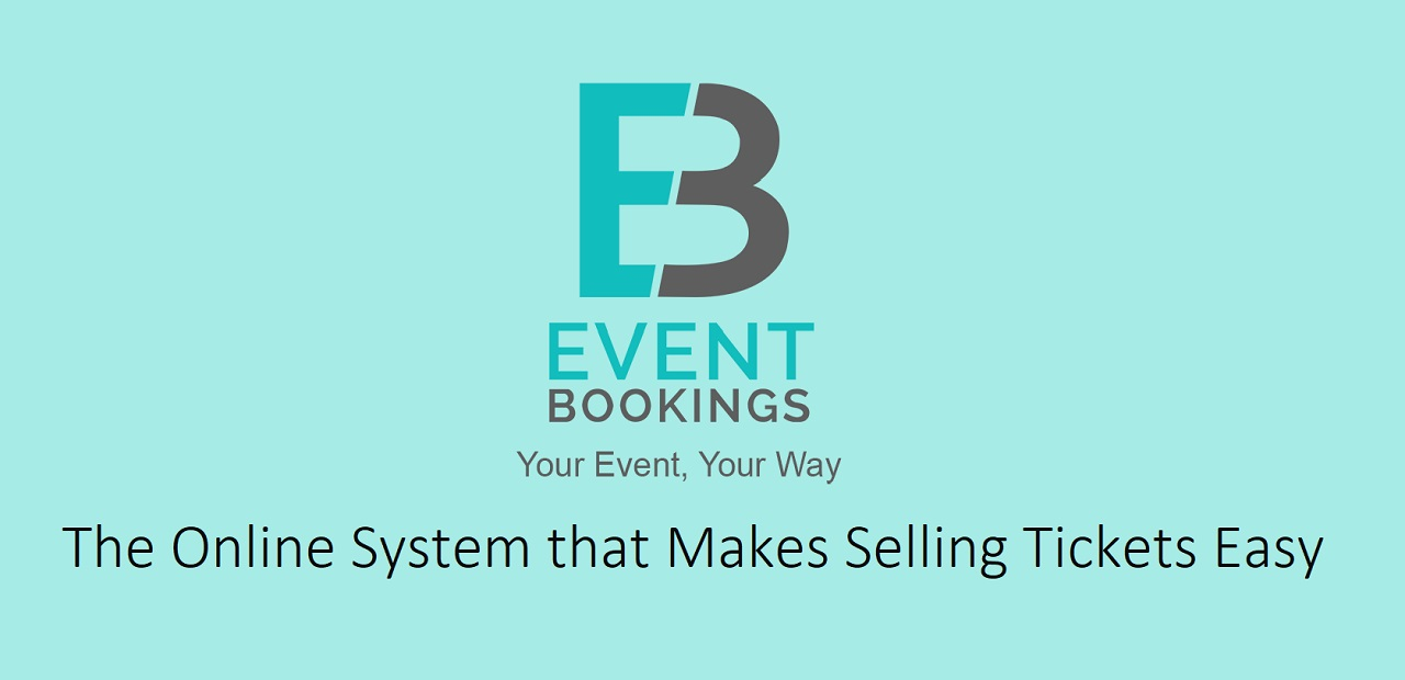 EventBookings-Ticketing-Software-Australia