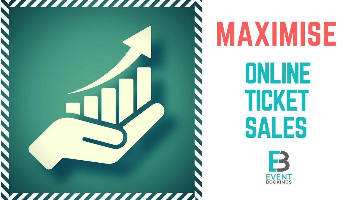 maximise-online-ticket-sales-eventbookings