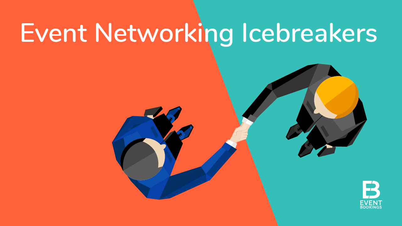 event-networking-icebreakers-eventbookings