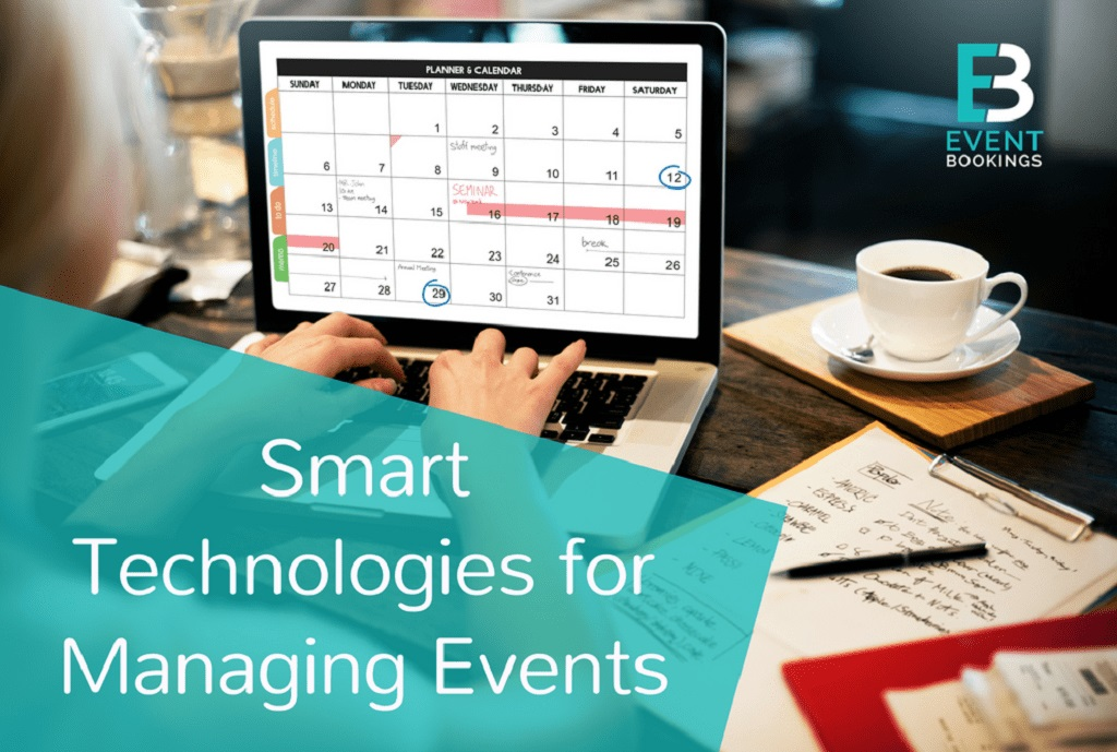 smart-technologies-for-managing-events