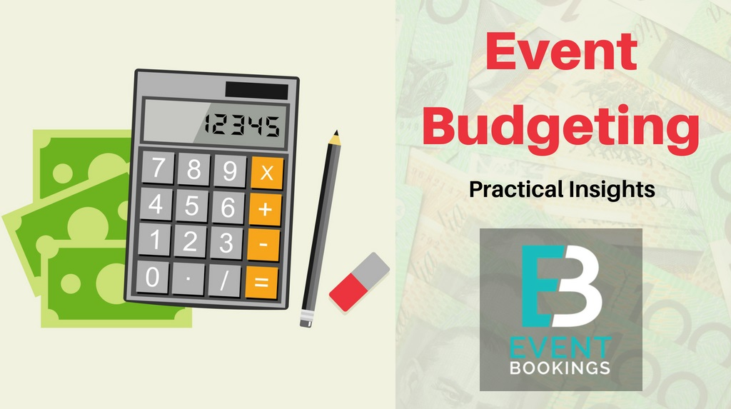 event-budgeting-Insights-eventbookings