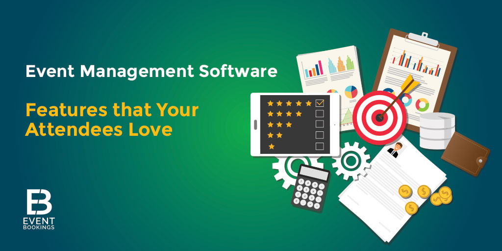 event-management-software-features-your-attendees-love.jpg