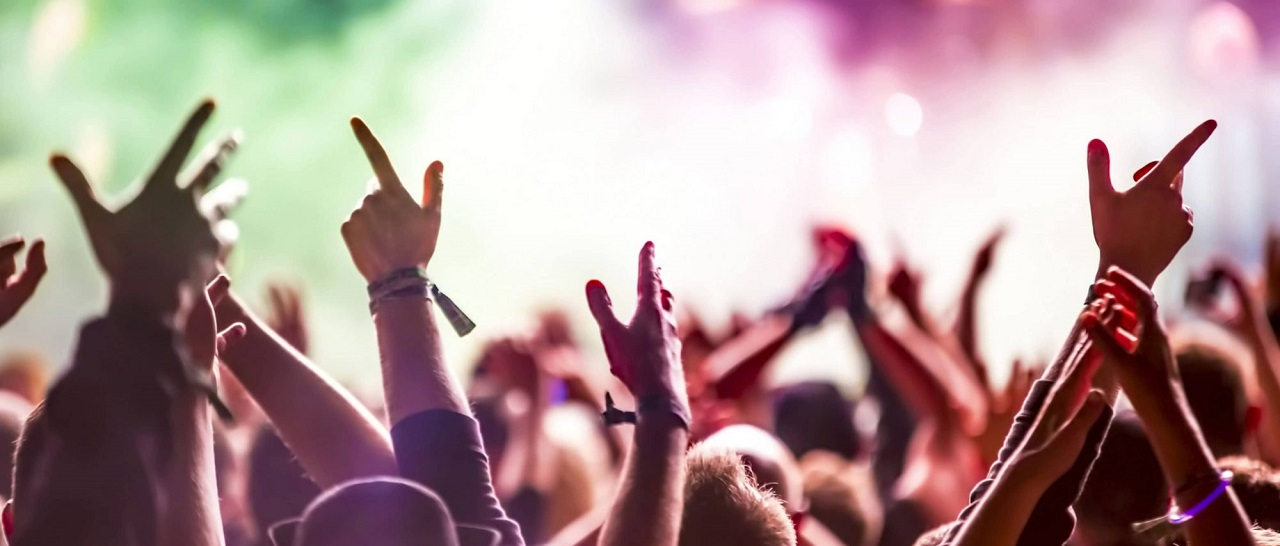RFID-in-festivals-events-eventbookings