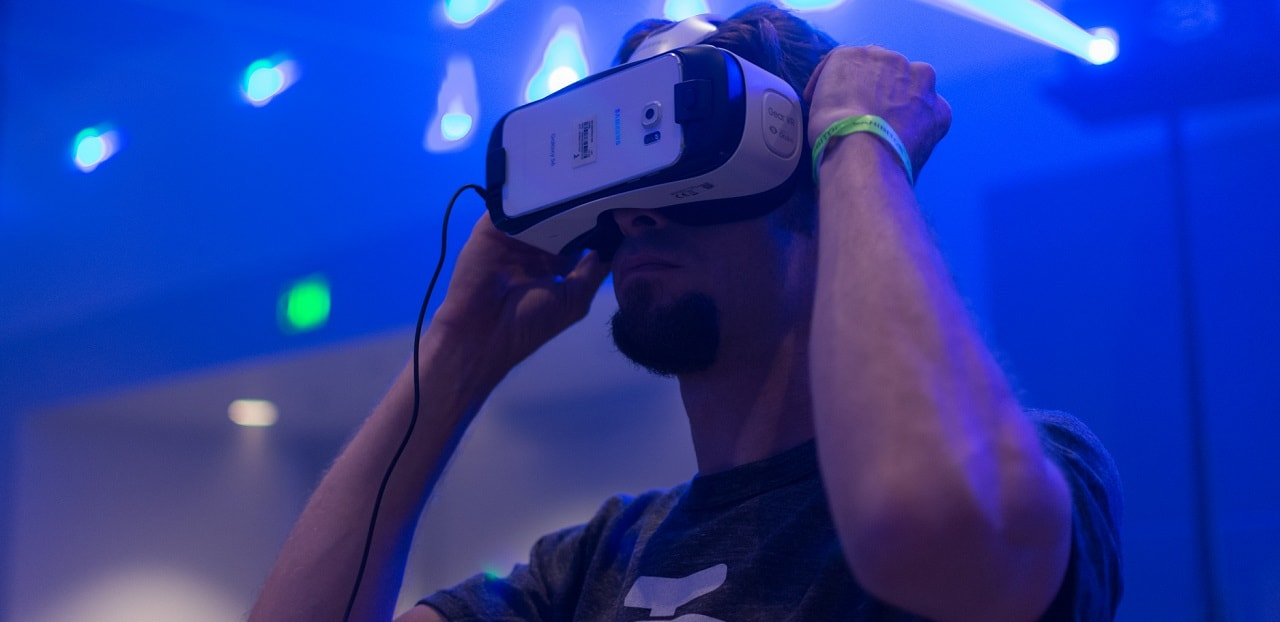 virtual-reality-as-event-technology-eventbookings-1