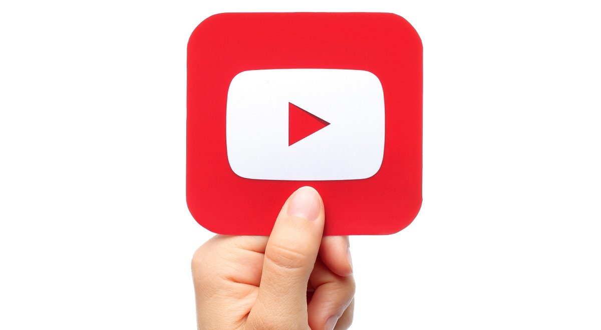 Event marketing strategies for YouTube - EventBookings