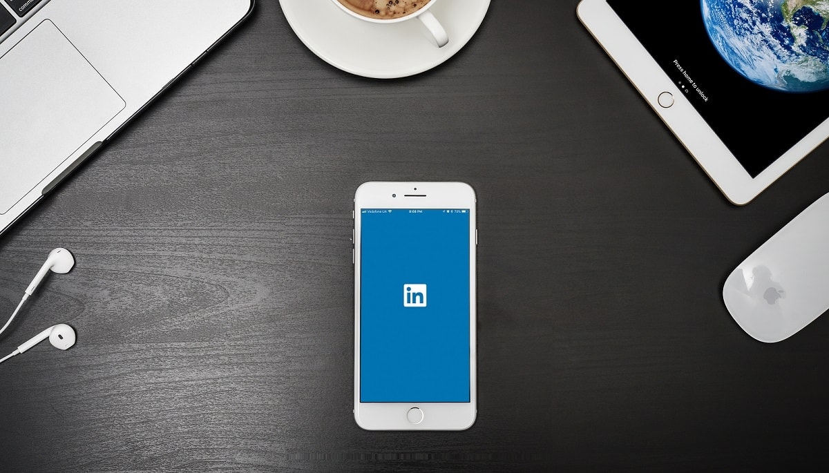 linkedin-event-marketing-strategies-eventbookings-2018