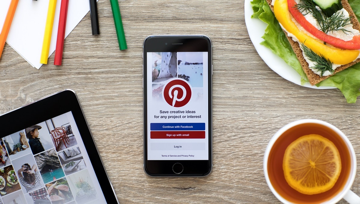 pinterest-event-marketing-strategies-eventbookings