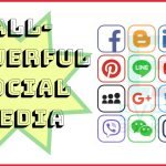 use-social-media-for-event-marketing-eventbookings