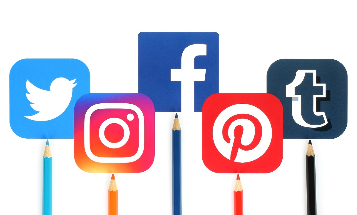 Social media direct promotional ideas - EventBookings