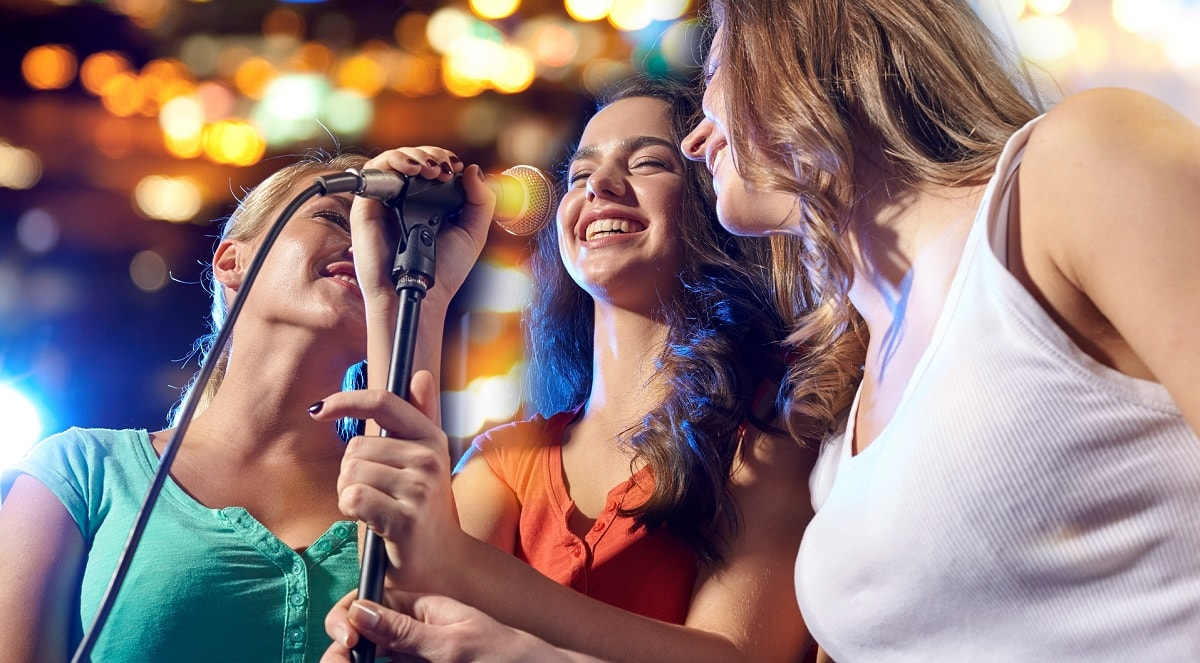 summer-karaoke-fun-with-friends-eventbookings