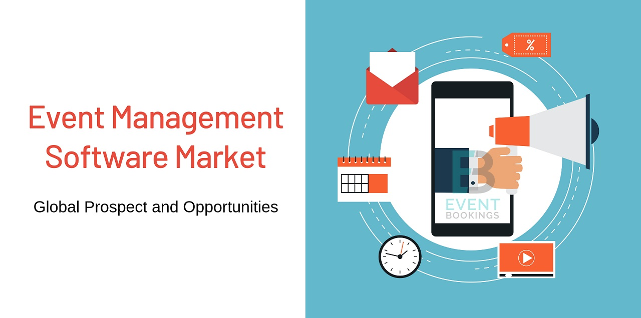event-management-software-market-projections-2019-eventbookings