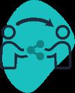 easysharing-options-icon